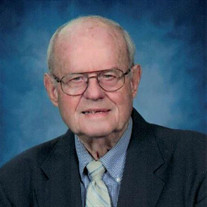 Byron Hillyer Gough