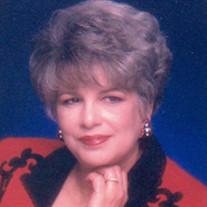 Frances Tabb