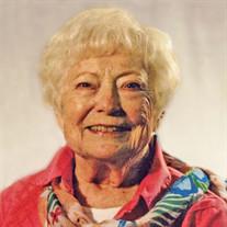 Sue Elaine Loomis