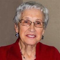 Leona Koelewyn
