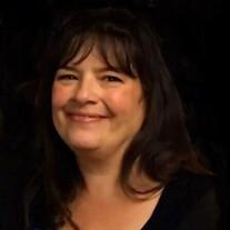 Deborah Dupuis-Doherty