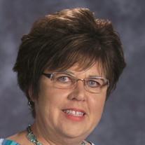 Marlene Anne Latocki