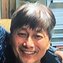 """Woon Chong """"John"""" Chan"""