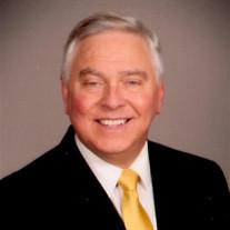 Dr.  David W.  Dockery
