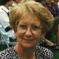 Eileen J. Tackman