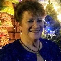 Betsy Leila Sermon
