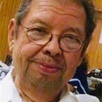 Juan Aguilar Cornejo
