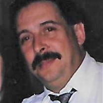 Jerome S. Souza