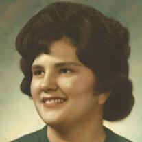Joyce Blankenship
