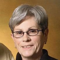 Beth Garvin
