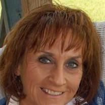 Sharon Marie Pergande