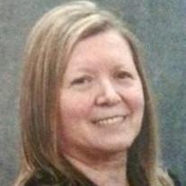 Janice Kay Marden