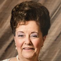 Virginia B. Owen