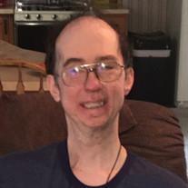 Kurt Ellis Schian