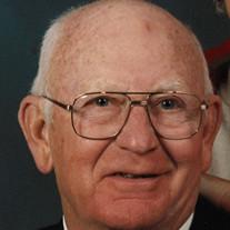 Douglas Wayne Fournier