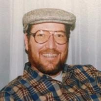 Douglas Lee Johnson