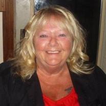 Pamela Carol Schatzer