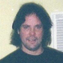 """Mark """"Makko"""" Alan Neering"""
