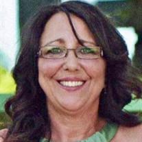 Debra Marie Kruse