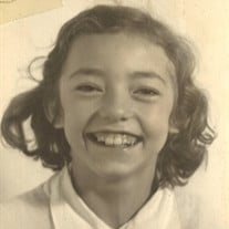 Marlene Ann Cohee