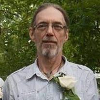 Larry J. Morse, Jr.