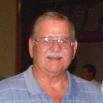 John V. Betsch