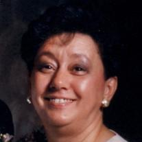 Saundra Sue Schmidt