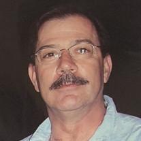 David F. Savage