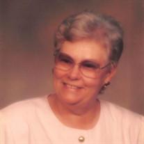 Elizabeth W. Pullen