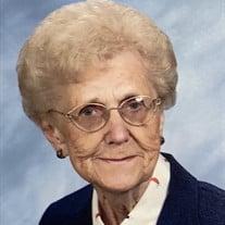 Grace Rita Hagen