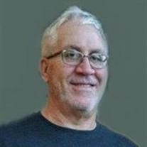 David Allen Peplinski