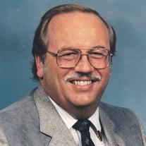 Thomas Peter Lasecki