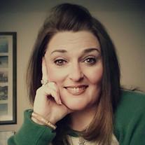 Laurie Lynn Meyer-Morris (Pawlak)