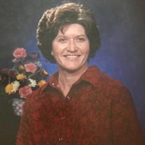 Lisa  Dawn  Porter
