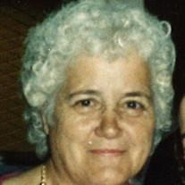 Dorothy Basner