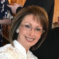 Regina Ann Mills