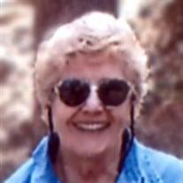 Helen Callison