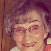 Phyllis G. Kovac