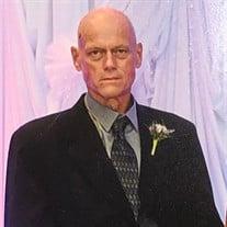 Mr. Karl L. Debus