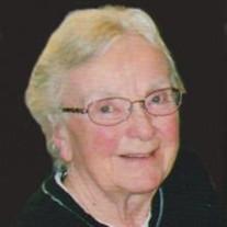 Audrey Alice Davis