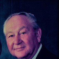 Arthur L. Meyer