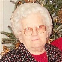 Alice G.  Tyler