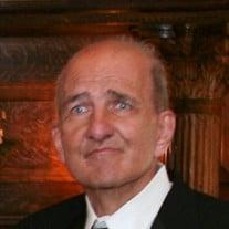 John Arciello