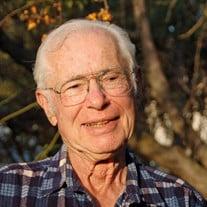 Bill Silverman