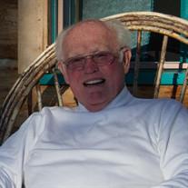 Hal Lyons