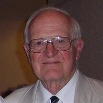 Charles C. Chamberlain
