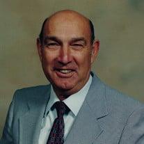 Frank L. Martin