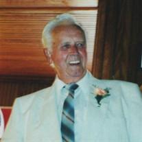 Walter G. Engelmann