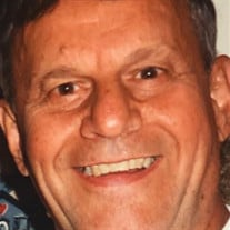Michael J. Slahtosky
