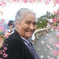 Teofila Torres